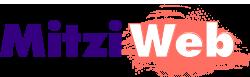 logo Mitzi Web